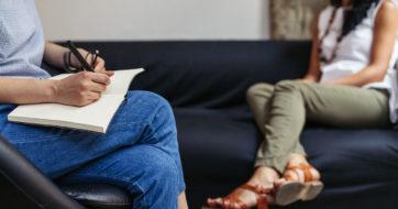 psychotherapie-anderlecht